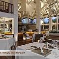 The St Regis Bali Resort Kayuputi Restaurant.jpg