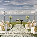 Four Seasons Resort Bali at Jimbaran Bay ISLAND GAZEBO WEDDING.jpg