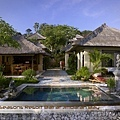 Four Seasons Resort Bali at Jimbaran Bay One Bedroom Villa.jpg