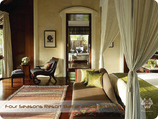 Four Seasons Resort Bali at Jimbaran Bay RESIDENCE VILLA MAIN BEDROOM.jpg