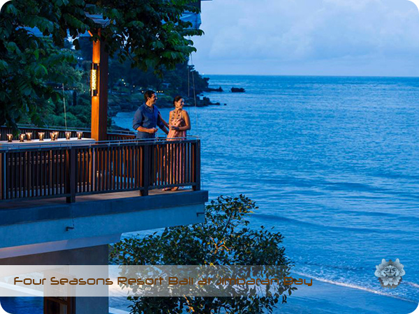 Four Seasons Resort Bali at Jimbaran Bay SUNDARA MEZZANINE BAR.jpg