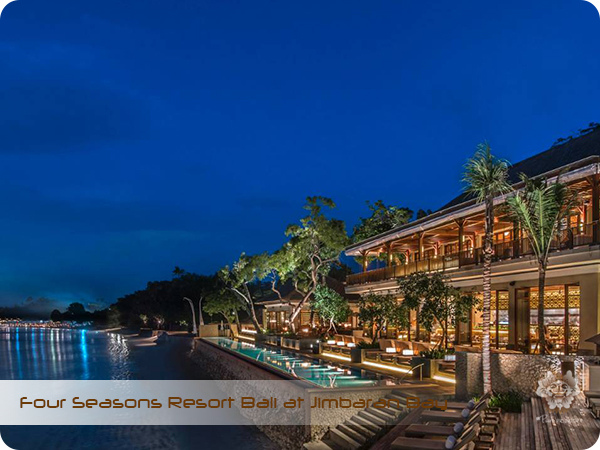 Four Seasons Resort Bali at Jimbaran Bay SUNDARA OVERVIEW.jpg