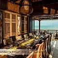 Four Seasons Resort Bali at Jimbaran Bay SUNDARA PRIVATE DINING.jpg