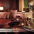 Four Seasons Resort Bali at Jimbaran Bay One Bedroom Villa Living Area.jpg