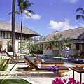 Four Seasons Resort Bali at Jimbaran Bay RESIDENCE VILLA.jpg