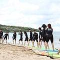 Surfing 16.jpg