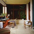 fsbls024-Villa Bathroom.jpg