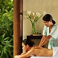 Balinese Massage – A Must Have.jpg
