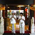 Tjendana-Lounge1.jpg