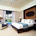 Room---Deluxe-Lagoon---45-d.jpg