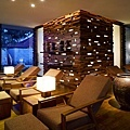 Relaxation room - Inside 1.jpg