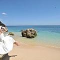 Beach Shot 1.JPG