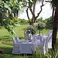 37-White Wedding in the garden.jpg