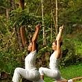 river yoga 12 e.jpg
