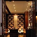 24-Wine Cellar.jpg