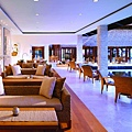 GHB - Grand Club Reading Lounge.jpg