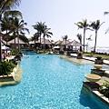 lagoon-pool1.jpg