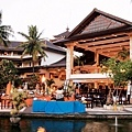 Terrace of  Pond Cafe.jpg