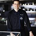 Chef de Cuisine-William Gumport.JPG