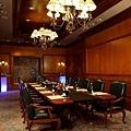 Meeting Room_resize.jpg