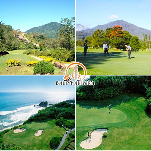Bali Handara.jpg