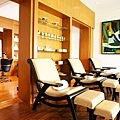 Salon, Manicure & Pedicure Room.JPG