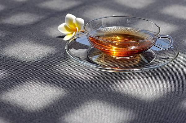 Remede Spa - Cup of Tea.jpg