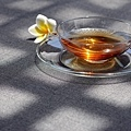 Remede Spa - Cup of Tea.jpg
