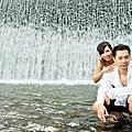 fifi&alex_08.jpg