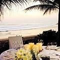 38-Wedding Dinner Sunset.jpg