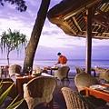 021 - PJ's Restaurant.jpg