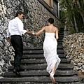 031 - Wedding Staircase.jpg