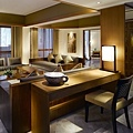 GHB - Grand Suite Living Room 3.jpg