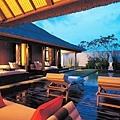 50-One-Bedroom Villa.jpg