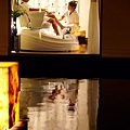 Remede Spa - Manicure and Pedicure Room.jpg