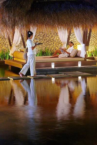 Remede Spa - Relaxing Moment.jpg
