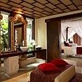 Ayana Villa-Bathroom5_resize.jpg
