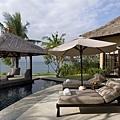 Clif Villa Pool_resize.jpg