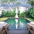 49-One-Bedroom Villa.jpg