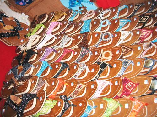 拖鞋.jpg