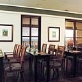 36-The Meeting Room.jpg