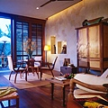 fsbls020-Suite Living Room.jpg
