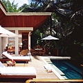 fsbls026-Villa Plunge Pool.jpg