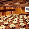 GHB - Grand Ballroom Banquete style.jpg