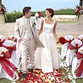 Ayana Villa-Wedding14.jpg