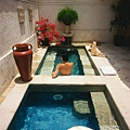 025 - Spa Ladies Jacuzzi.jpg