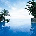 27-Swimming Pool.jpg