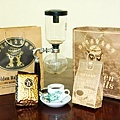Golden Rabbits Coffee-9.jpg