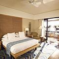 Room---Ocean-Front.jpg