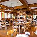 GHB - Garden Cafe Inside.jpg